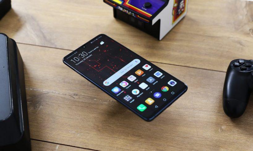 Buy Best Huwaei Phones