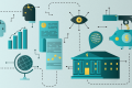 Big Data Influencing Financial Markets