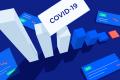 Digital Advertising: Global Impact of Coronavirus