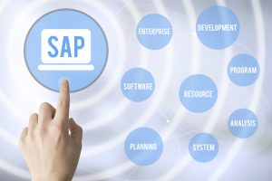 Why People Love SAP Certification
