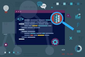 Algorithm and Data Structures Online Courses for Programmers