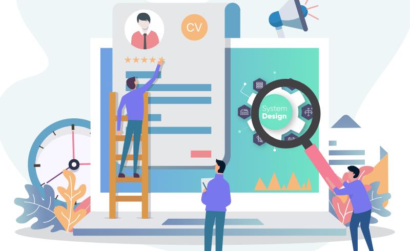 System Design Course Online
