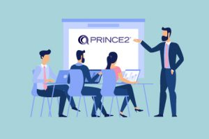 Build Successful PRINCE2 Foundation Business