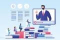 Choose PRINCE2 Project Management Online