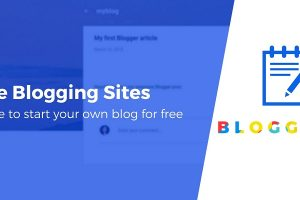Importance-and-Benefits-of-Free-Blogging-Platforms