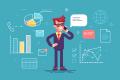 PRINCE2 Effective Project Management Methodology