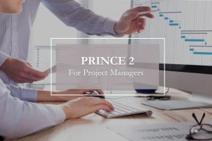 Difference Between PRINCE2 Project and Specific Project