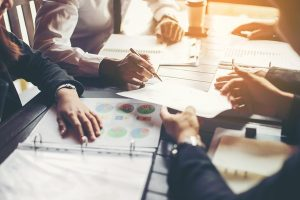Facts About PRINCE2 Project Management Training