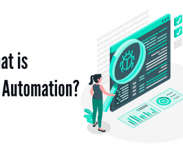 QA Automation Testing Tips