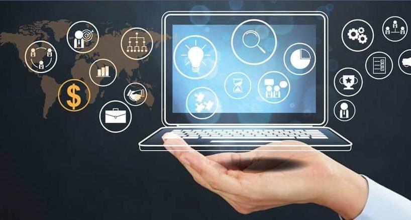 Digital Marketing Strategies for Inbound Marketing