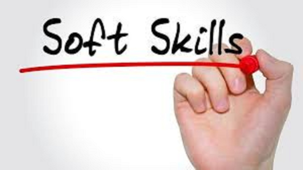 Types of Soft Skills for Success